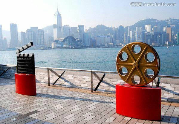 IMG_20190514_101923.jpg 香港电影的七大经典类型  香港 电影 好莱坞 周松松 第1张