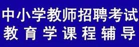 u=4200386652,1296210958&fm=26&gp=0_看图王.jpg