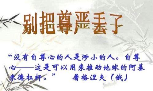 IMG_20201018_165542.jpg